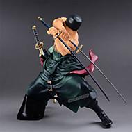 저렴한 -애니메이션 액션 피규어 에서 영감을 받다 One Piece 코스프레 CM 모델 완구 인형 장난감