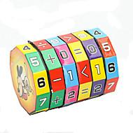 preiswerte Spielzeuge & Spiele-Mathe-Spielzeug / Bildungsspielsachen Umweltfreundlich Kunststoff Klassisch Stücke Kinder Geschenk