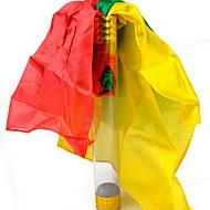 お買い得  おもちゃ & ホビーアクセサリー-マジック・手品用品 手品/マジック おもちゃ アイデアジュェリー 円筒形 繊維 小品 ギフト