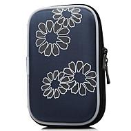 하드 드라이브 요리 2.5 인치 바 휴대용 가방