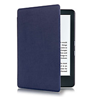 """PUレザーCases For6 """" Kindle"""