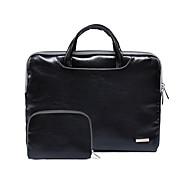 """olcso MacBook védőburkok, védőhuzatok, táskák-PU BőrCases For12"""" / 11.6"""" / 13.3 '' / 15,4 '' MacBook Pro Retina / MacBook Air Retina / MacBook Pro / MacBook Air / Macbook"""