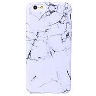Назначение iPhone X iPhone 8 iPhone 7 iPhone 7 Plus iPhone 6 iPhone 6 Plus Кейс для iPhone 5 Чехлы панели С узором Other Задняя крышка