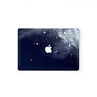 1 pieza Adhesivo para Anti-Arañazos Caricaturas Ultra Delgado Mate PVC MacBook Pro 15'' with Retina MacBook Pro 15 '' MacBook Pro 13''