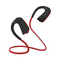 neutralna proizvoda B198 Slušalice s mikrofonom (oko vrata)ForMedia Player / Tablet / mobitel / RačunaloWithS mikrofonom / DJ / Kontrola