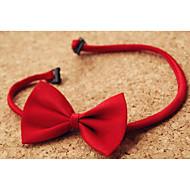 Kids' Ties & Bows