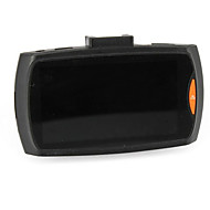 Car DVR  Screen Dash Cam Car DVR  Camera