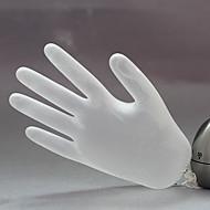 お買い得  キッチン用小物-20 クリエイティブキッチンガジェット / 多機能 / 高品質 手袋 再生紙 クリエイティブキッチンガジェット / 多機能 / 高品質