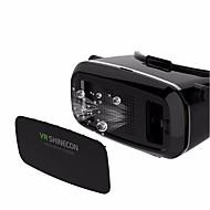 abordables Gafas de Realidad Virtual-vr gafas de realidad virtual de la generación de cajas