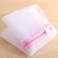 Mesh Bag Bathroom Ware Environmental Protection Artistic