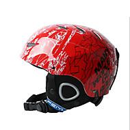 FEIYU ヘルメット 男性用 女性用 子供用 男女兼用 スポーツ スポーツヘルメット スノーヘルメット CE EN 1077 スノーボード スノースポーツ ウィンタースポーツ スキー