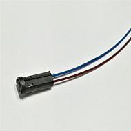 z®zdm5m led 600 * 3528 smd dc12vウォームホワイト/クールホワイト50w高品質