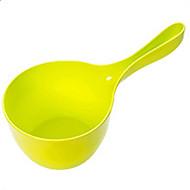 Spoon Plastik