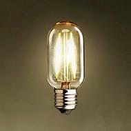 Χαμηλού Κόστους Πυράκτωσης-e27 2w t45led εξοικονόμηση ενέργειας και την προστασία του περιβάλλοντος και την εξοικονόμηση ενέργειας lamp lamp source