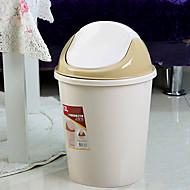 abordables Suministros de Limpieza-Alta calidad Papelera Protección,Plástico
