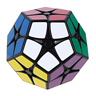 お買い得  -ルービックキューブ Shengshou メガミンクス 2*2*2 スムーズなスピードキューブ マジックキューブ パズルキューブ プロフェッショナルレベル スピード コンペ ギフト クラシック・タイムレス 女の子