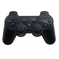cheap PS3 Accessories-Controllers For Sony PS3 Controllers Novelty Wireless