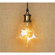 halpa LED-pallolamput-1120 lm E26/E27 LED-pallolamput B 20 ledit Upotettu LED Koristeltu Lämmin valkoinen AC 220-240V