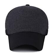 Caps/Gorro / Sombrero Transpirable / Cómodo BéisbalDeportes®