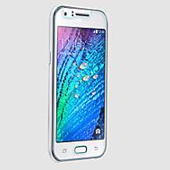 Недорогие Защитные пленки для Samsung-Защитная плёнка для экрана Samsung Galaxy для J5 Закаленное стекло Защитная пленка для экрана HD