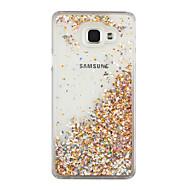 Galaxy A7(2016)