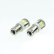 billige Andet LED-lys-SO.K BAS-4 Bil Elpærer 5W 11 Blinklys For Universel