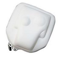 Τσάντες balaclavas Βολικό Με προστασία από την σκόνη Για την Xiaomi Camera Universal Ταξίδια