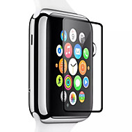 Hoco R Glass Screen Protector for Apple Watch 3 Series 2 1 38mm 42mm