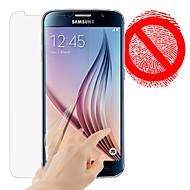 матовый экран протектор для Samsung Galaxy s6 края (3 шт)