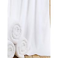 Ręcznik kąpielowy,Stały Wysoka jakość 100% Cotton Ręcznik
