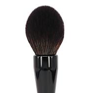 1 Kist za rumenilo Kist za puder Contour Brush Synthetic HairAntibakterijsko djelovanje Hypoallergenic Prijenosno Professzionális
