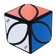 お買い得  -ルービックキューブ QI YI エイリアン スキューブ スキューブキューブ スムーズなスピードキューブ マジックキューブ パズルキューブ コンペ クラシック・タイムレス 子供用 成人 おもちゃ 男の子 女の子 ギフト
