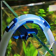 voordelige Aquarium Schoonmaak Artikelen-Aquaria Leidingklemmen Niet-giftig & Smaakloos Kunststof