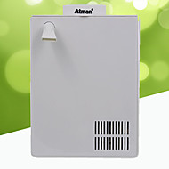 Ενυδρεία Φίλτρα Εξοικονόμηση ενέργειας Πλαστικό AC 220-240V