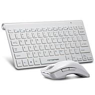 Комплекты мыши и клавиатуры
