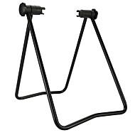 preiswerte Zubehör für Radsport & Fahrrad-Fahrradtrainer Stand Tragbar / Langlebig Metal Freizeit-Radfahren / Radsport / Fahhrad / BMX 1 pcs