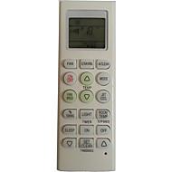Недорогие Пульты управления-замена для Lg дистанционного управления кондиционером akb73215509 akb73315608 akb73315607 akb73315611 akb73315605 akb73635603 akb73315604