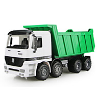 cheap Toys & Hobbies-Toy Cars Beach & Sand Toy Beach Toys Pull Back Vehicles Pull Back Car/Inertia Car Truck Construction Vehicle Fire Engine Vehicle Toys