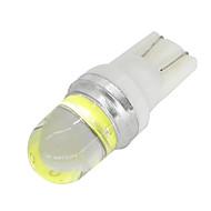 Недорогие Внешние огни для авто-10 шт. T10 Автомобиль Лампы 3 W SMD 4014 200 lm Светодиодная лампа Лампа поворотного сигнала For Универсальный