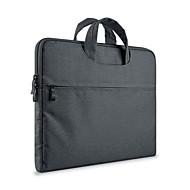 13.3 14.1 15.6 ultradünne wasserdichte stoßfest Notebooktasche Handtasche für macbook / dell / hp / Sony / Oberfläche usw.