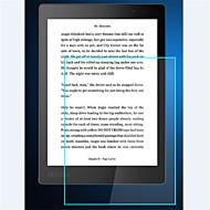 olcso Képernyő védők-edzett üveg kijelző védő fólia Kobo aura egy 7,8 hüvelykes