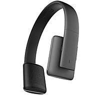 お買い得  -QCY QCY50 ワイヤレスイヤホンForメディアプレーヤー/タブレット 携帯電話 コンピュータWithマイク付き DJ ボリュームコントロール ゲーム スポーツ ノイズキャンセ Hi-Fi Bluetooth