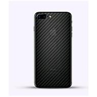 домашнее животное Матовый экран протектор всего тела протектор экрана анти-отпечатков пальцев для Apple Iphone 7 плюс