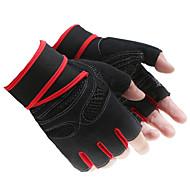 Bokszakhandschoenen Professionele bokshandschoenen Trainingsbokshandschoenen Worstel MMA-handschoenen Stoothandschoenen voor Boksen