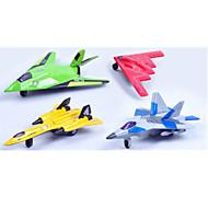 Fahrzeug-Spiele nach Themen Spielzeugautos Spielzeuge Polizeiauto Spielzeuge Kämpfer Metalllegierung Metal Klassisch & Zeitlos Chic &