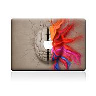 Adhesivos Skin para Mac