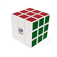 お買い得  おもちゃ & ホビーアクセサリー-ルービックキューブ スネークキューブ 3*3*3 スムーズなスピードキューブ 知育玩具 ストレス解消グッズ パズルキューブ スムースステッカー 方形 ギフト 男女兼用