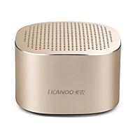 olcso Hangszórók-Vezeték nélküli Vezeték nélküli Bluetooth hangszóróHordozható Szabadtéri Bult mikrofonnal Támogatott külső memóriakártya Sztereó Super