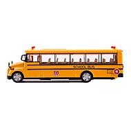 سيارات الصب سيارات السحب لعبة سيارات ألعاب هليكوبتر ألعاب محاكاة حافلة ألعاب سبيكة معدنية بلاستيك معدن قطع للأطفال صبيان هدية