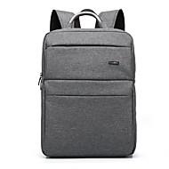 "Reppu vartenUusi MacBook Pro 15"" MacBook Pro 15-tuumainen MacBook Air 13-tuumainen MacBook Pro 13-tuumainen MacBook Pro 15-tuumainen"